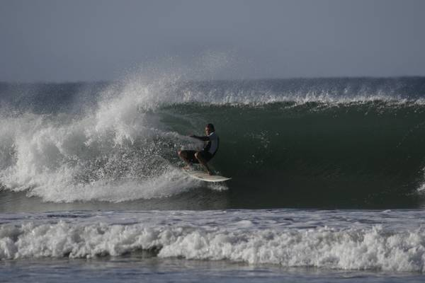 Http://magicseaweed.com/playa-dominical-surf-report/3346/